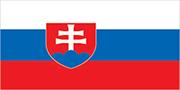 Slovaški jezik
