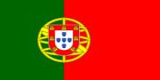 Portugalski jezik