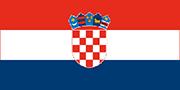 Hrvaški jezik